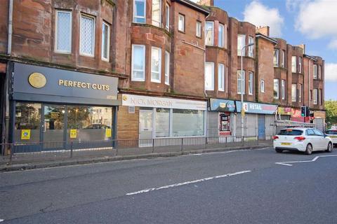 2 bedroom flat for sale - Calder Street, Coatbridge, Lanarkshire