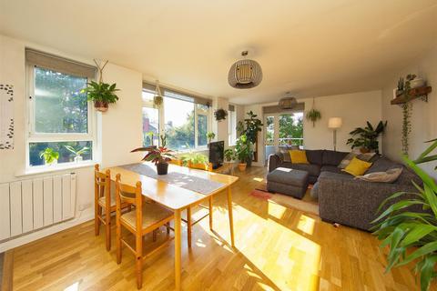 1 bedroom house for sale - Ty-Gwyn Road, Penylan, Cardiff