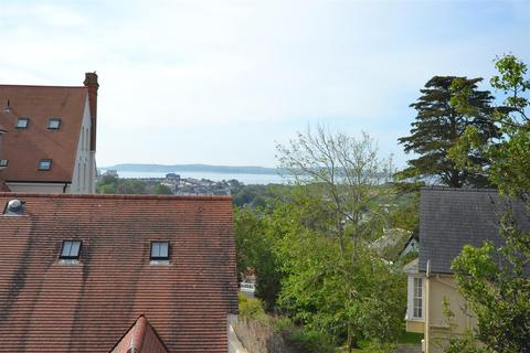 2 bedroom apartment for sale - Bryn Y Mor, Narberth Road, Tenby