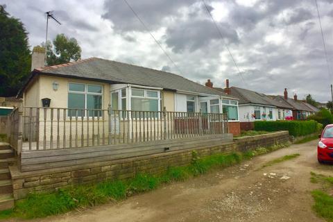 2 bedroom semi-detached bungalow for sale - Kilner Bank, Huddersfield
