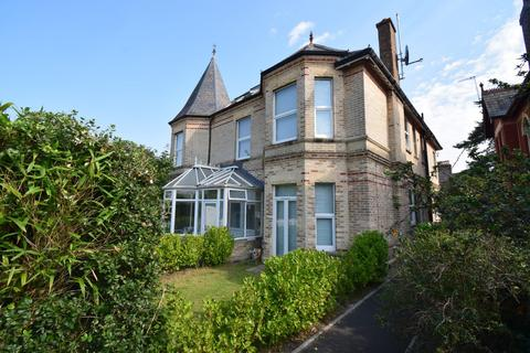 1 bedroom apartment for sale - Kingsbridge Road, Lower Parkstone, Poole