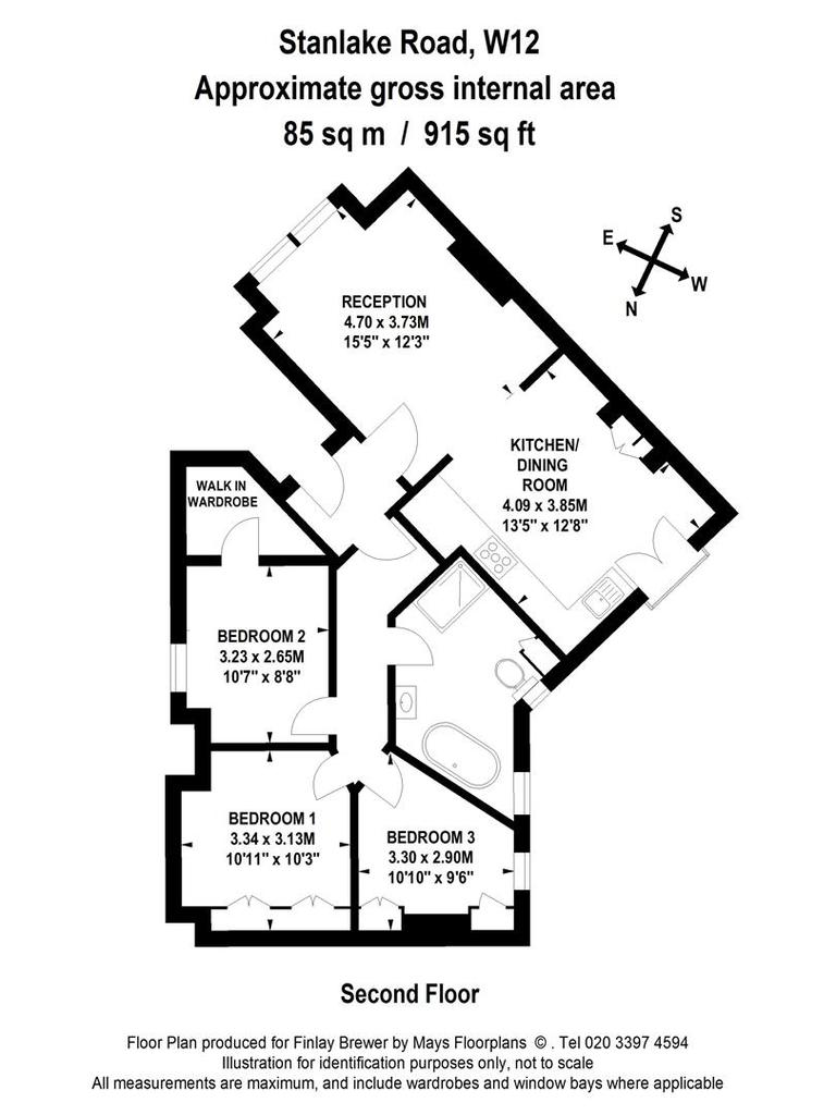 Floorplan: Stanlake Road.jpg