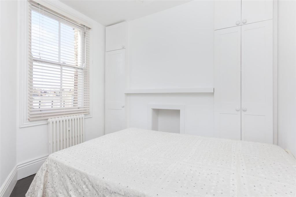 Shepherds Bush Stanlake Road   Bedroom 3 Edit.jpg