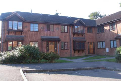 2 bedroom apartment to rent - Scarlet Oaks, Camberley