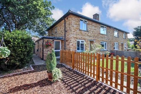 2 bedroom maisonette for sale - Hornby Close, Warsash