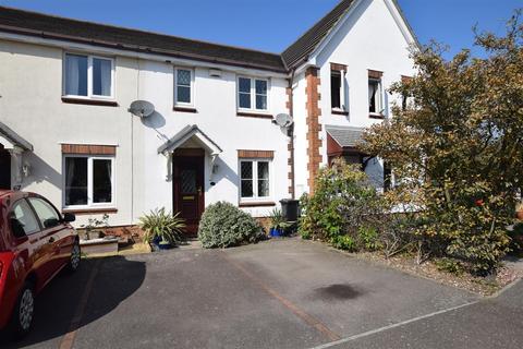 2 bedroom terraced house for sale - Temple Way, Heybridge