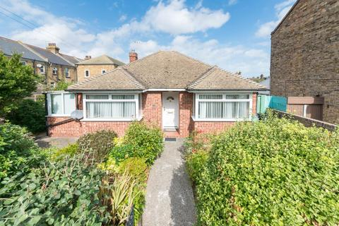 2 bedroom detached bungalow for sale - Edith Road, Ramsgate