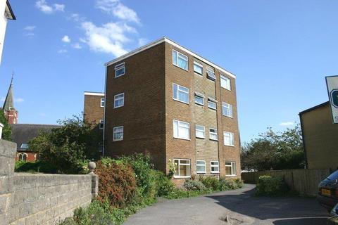 2 bedroom flat to rent - MILL ROAD - Grosvenor Court