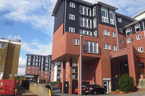 3 bedroom flat to rent - Three Bedroom Apartment - WICKFORD