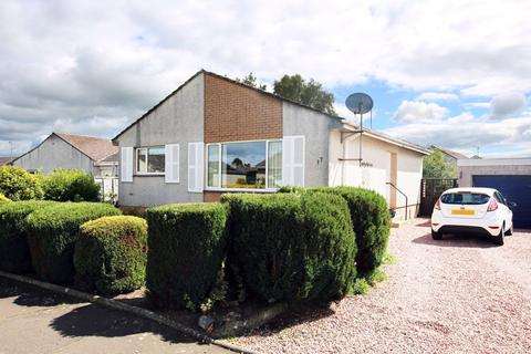 3 bedroom detached bungalow for sale - Park View, Balmullo