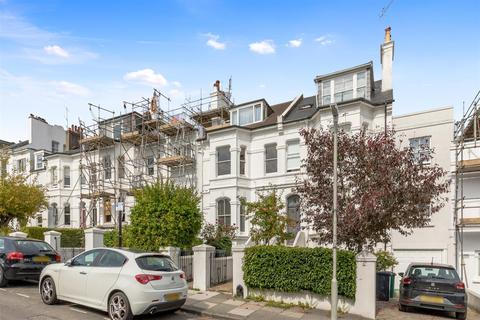 1 bedroom flat for sale - Clermont Road, Brighton