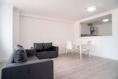 4 bedroom apartment to rent - Commercial Road, London