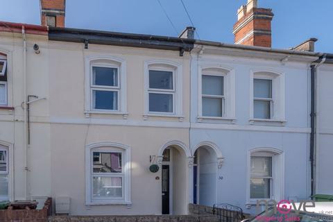 4 bedroom house for sale - Roman Road, Cheltenham