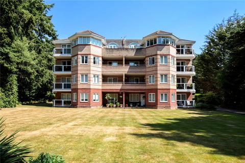 3 bedroom flat for sale - Albany House, 3 Balcombe Road, Poole, Dorset, BH13