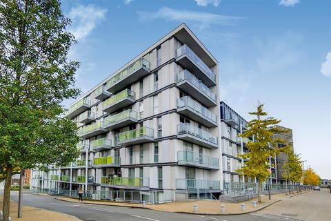 1 bedroom apartment to rent - New River Village, Hornsey, N8