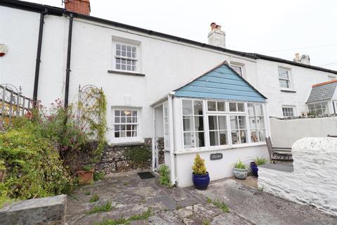 2 bedroom terraced house for sale - Veryan Green