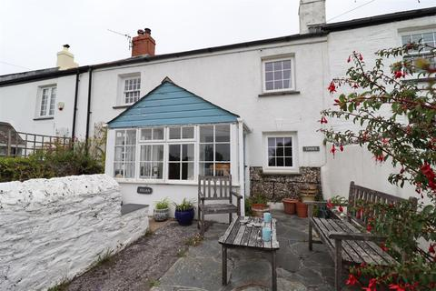 2 bedroom terraced house for sale - Veryan Green