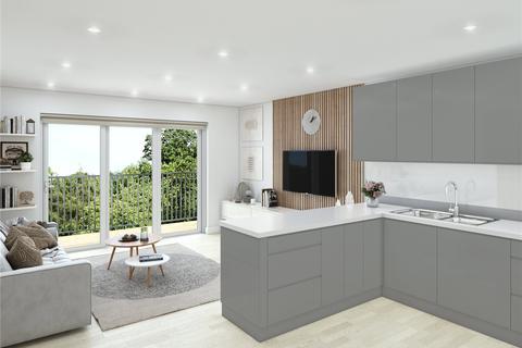 1 bedroom apartment for sale - Capital Park Point, Fulbourn, Cambridge, CB21