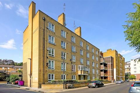 2 bedroom flat for sale - Malay House, Prusom Street, London, E1W