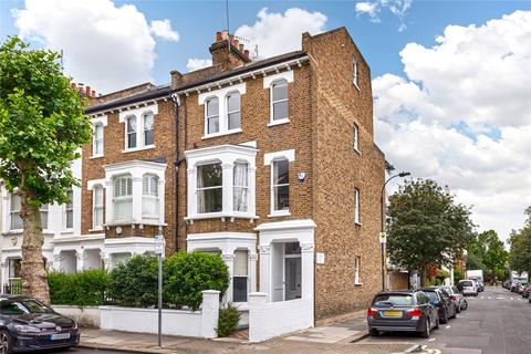 5 bedroom end of terrace house for sale - Sterndale Road, London, W14