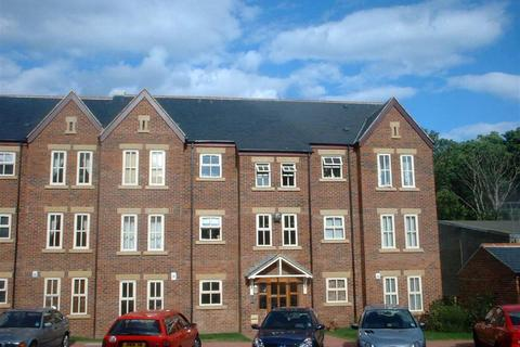 2 bedroom apartment to rent - Peartree Mews, Ashbrooke