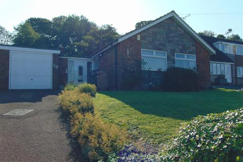2 bedroom detached bungalow for sale - Fallowfield Road, Orchard Hills