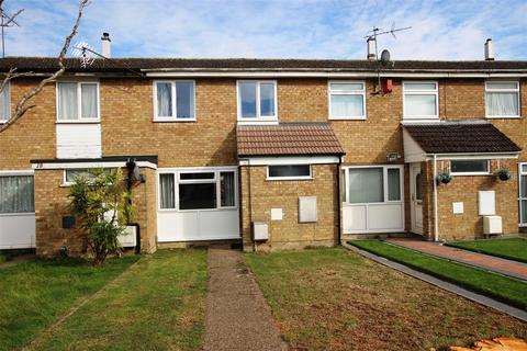 2 bedroom house to rent - Grangeway, Houghton Regis, Dunstable