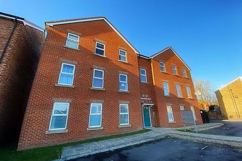 2 bedroom apartment - Alexandrea Way, Henley Grange, Wallsend, NE28