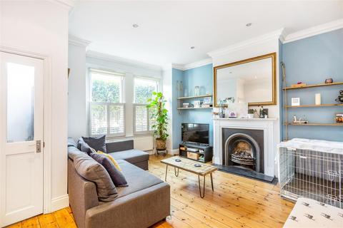 2 bedroom flat for sale - Putney Bridge Road, Putney