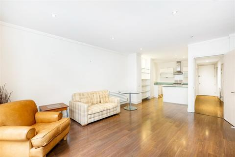 1 bedroom flat for sale - Percy Laurie House, Upper Richmond Road, Putney