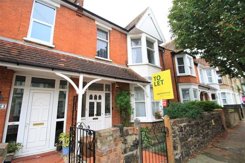 2 bedroom flat to rent - Ronald Park Avenue, Westcliff-On-Sea, SS0
