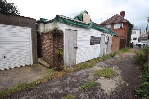 Land for sale - Scotter Road, Bournemouth