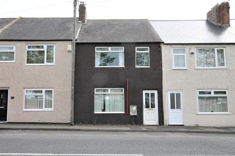 3 bedroom house to rent - Teasdale Terrace, Durham