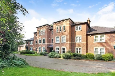 3 bedroom apartment for sale - The Woodlands, Darlington