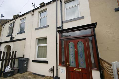 1 bedroom terraced house to rent - Cross Place, Brighouse