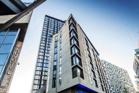 1 bedroom flat to rent - Apt 49 The View, City Lofts7 St Pauls Square, Sheffield