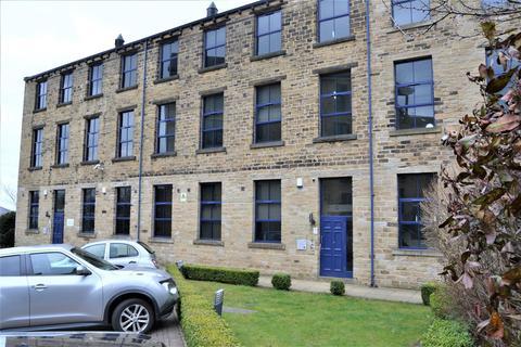 1 bedroom apartment for sale - Equilibrium, Lindley, Huddersfield