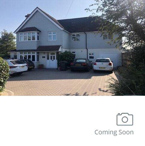 5 bedroom detached house for sale - Caversham,  Reading,  RG4