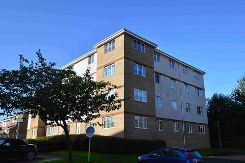 2 bedroom flat to rent - Eversley Street, Glasgow, Lanarkshire, G32