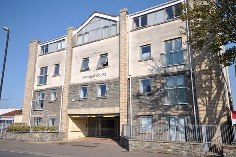 2 bedroom apartment for sale - Flat , Kingsway Court,  Two Mile Hill Road, Bristol