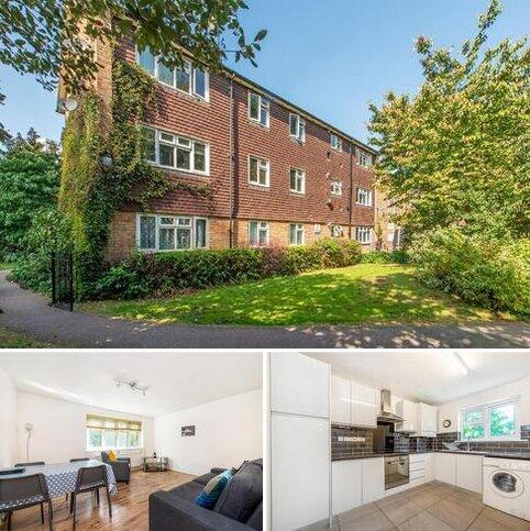 3 bedroom flat for sale - Rockingham Street, Elephant & Castle