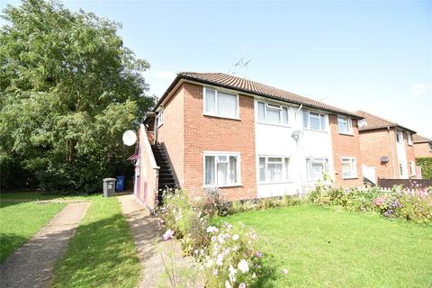 2 bedroom maisonette to rent - Brunel Road, Maidenhead, SL6