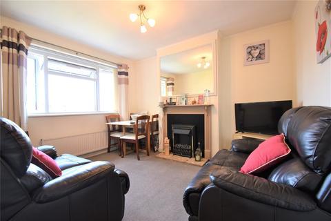 2 bedroom maisonette - Brunel Road, Maidenhead, SL6