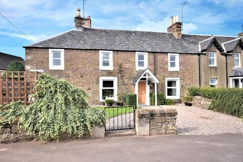 3 bedroom end of terrace house for sale - The Granco, Dunning, Perthshire, PH2 0SH