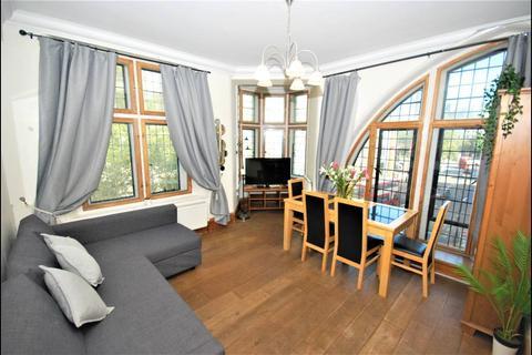 2 bedroom flat - Flat A, 2 Warwick House Street,, London, SW1Y