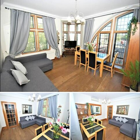 2 bedroom flat to rent - Flat A, 2 Warwick House Street,, London, SW1Y