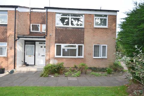 2 bedroom maisonette for sale - St. Patricks Close, Birmingham, B14