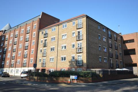 1 bedroom apartment for sale - Market Link, Romford, Essex, RM1