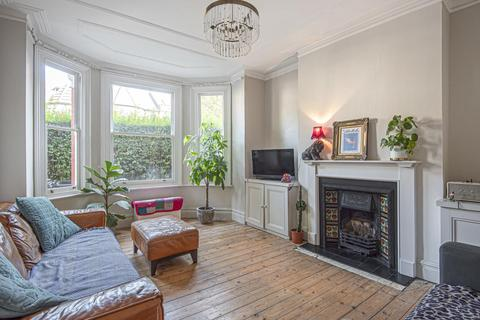4 bedroom terraced house for sale - Outram Road, Alexandra Park
