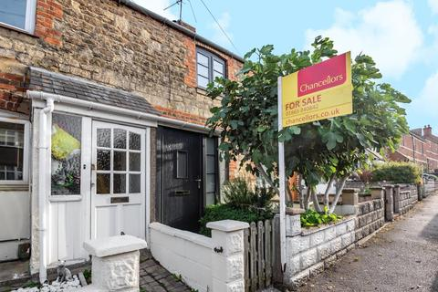 2 bedroom terraced house for sale - Temple Cowley,  Oxford,  OX4